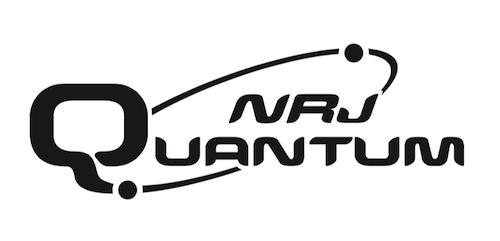 Quantum NRJ